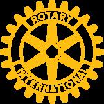 RotaryLogo-300x300