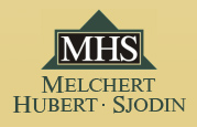 Melchert, Hubert, Sjodin Law Firm provided pro bono legal assistance for the Food Shelf to become incorporated. They also provide annual monetary support for our Thanksgiving Dinner distribution.