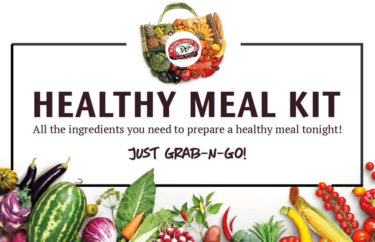 healthymealkit fb 1