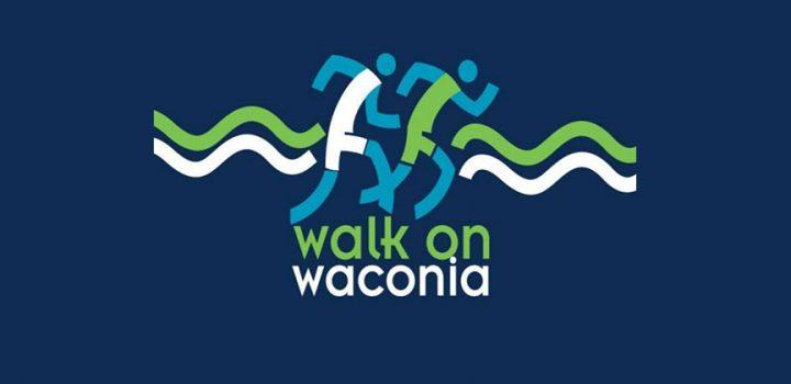 walkonwaconia 1