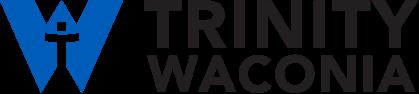 Trinity-Logo@2x