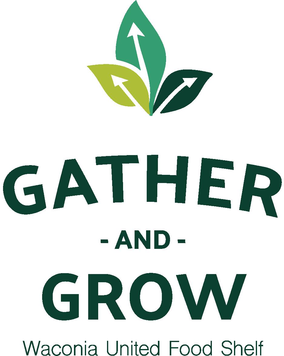 GatherAndGrow-_Logo